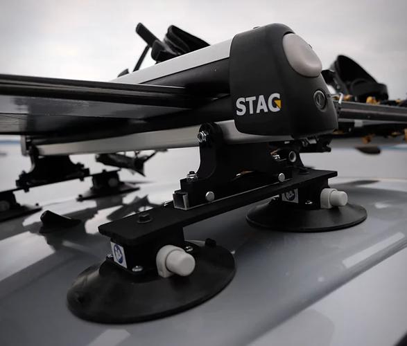stag-rack-3.jpg | Image
