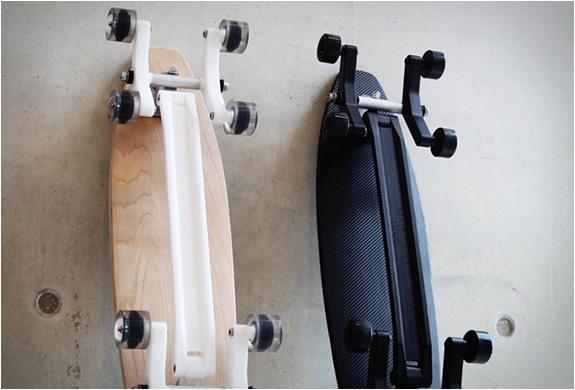 stair-rover-longboard-2.jpg | Image