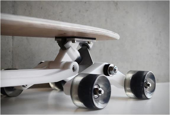 stair-rover-longboard-3.jpg | Image