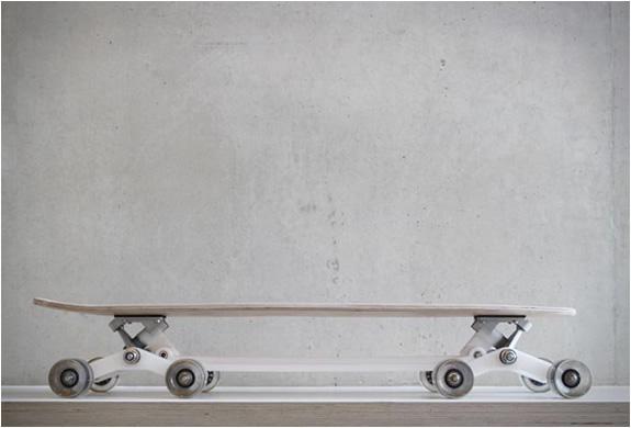stair-rover-longboard-4.jpg | Image