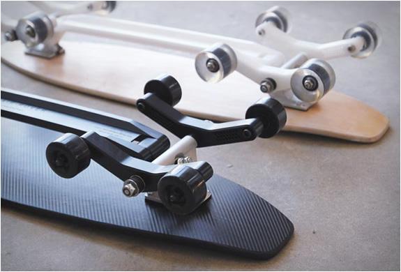stair-rover-longboard-5.jpg | Image