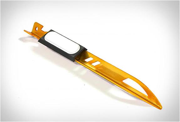 stakelight-3.jpg | Image