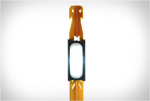 stakelight-4.jpg | Image