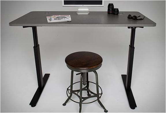 stand-desk-2.jpg | Image