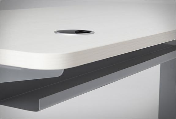stand-desk-4.jpg | Image