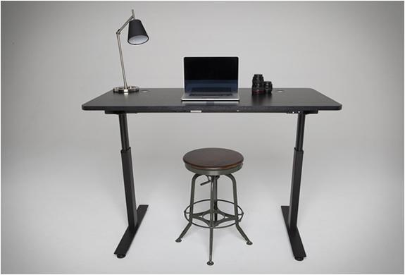 stand-desk-6.jpg