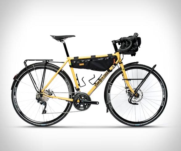 stanforth-conway-touring-bike-2.jpg | Image