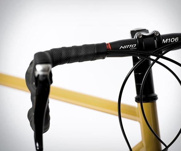 stanforth-conway-touring-bike-3.jpg | Image