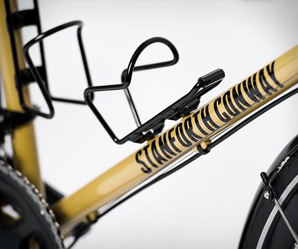 stanforth-conway-touring-bike-5.jpg | Image