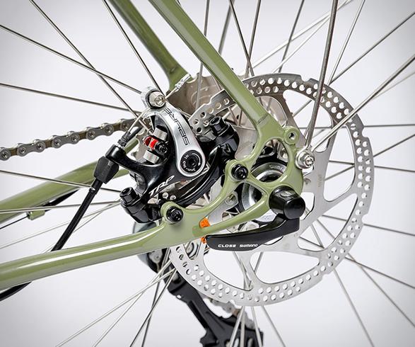 stanforth-conway-touring-bike-6.jpg