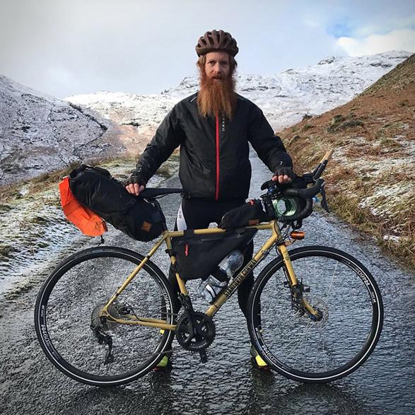 stanforth-conway-touring-bike-7.jpg