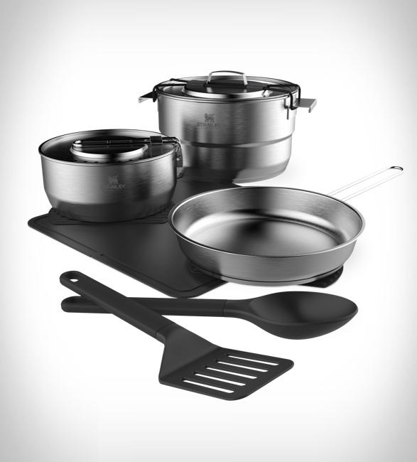 stanley-camp-pro-cook-set-2.jpg | Image