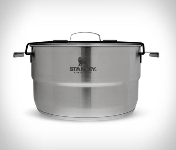 stanley-camp-pro-cook-set-3.jpg | Image