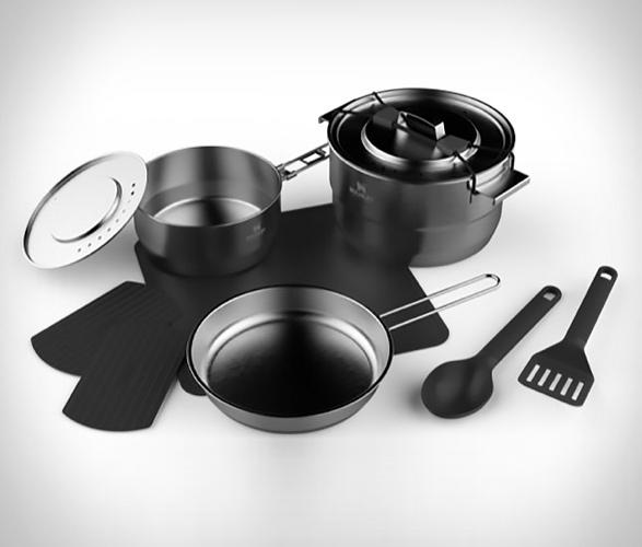 stanley-camp-pro-cook-set-4.jpg | Image