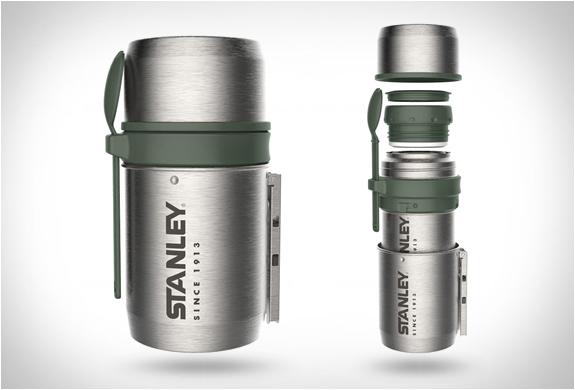 stanley-mountain-vacuum-food-system-2.jpg | Image
