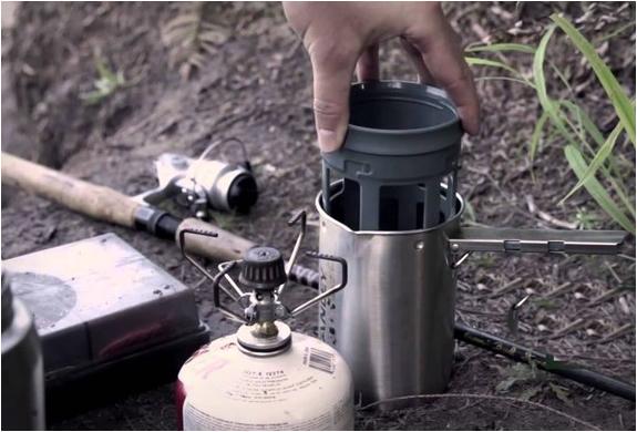 stanley-mountain-vacuum-food-system-3.jpg | Image