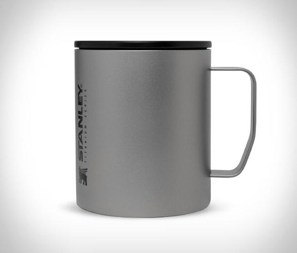stanley-titanium-series-3.jpg | Image
