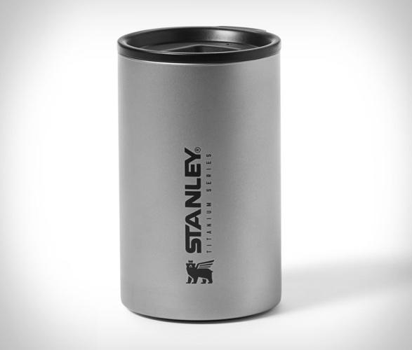 stanley-titanium-series-5.jpg | Image