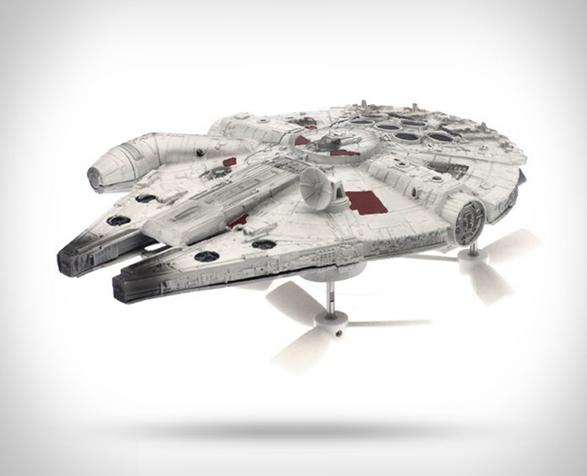 star-wars-drones-2.jpg | Image