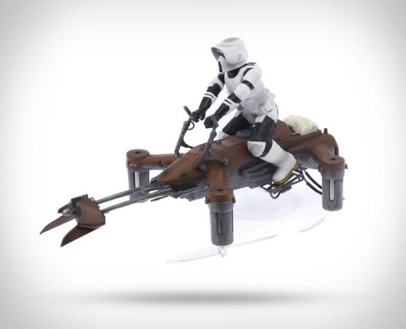 star-wars-drones-3.jpg | Image