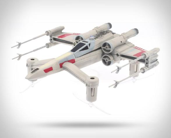 star-wars-drones-4.jpg | Image