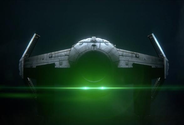 star-wars-drones-6.jpg