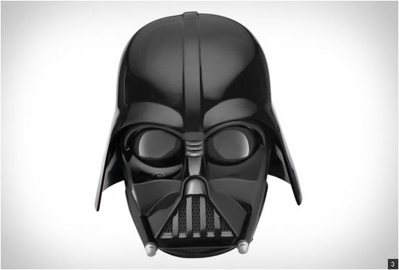 star-wars-fan-3.jpg | Image