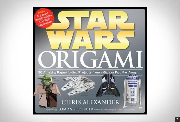 star-wars-fan-5.jpg | Image