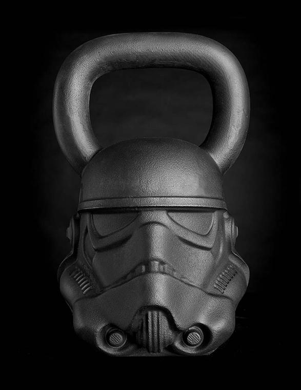 star-wars-kettlebells-2.jpg | Image