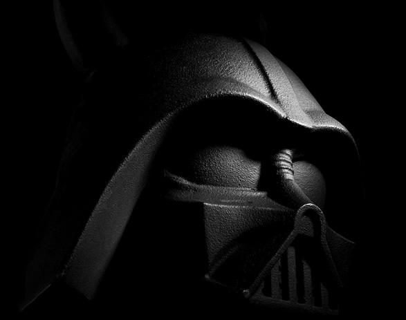 star-wars-kettlebells-5.jpg | Image