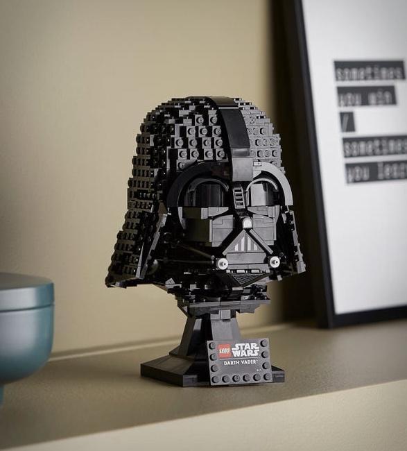 star-wars-lego-helmets-2.jpg | Image