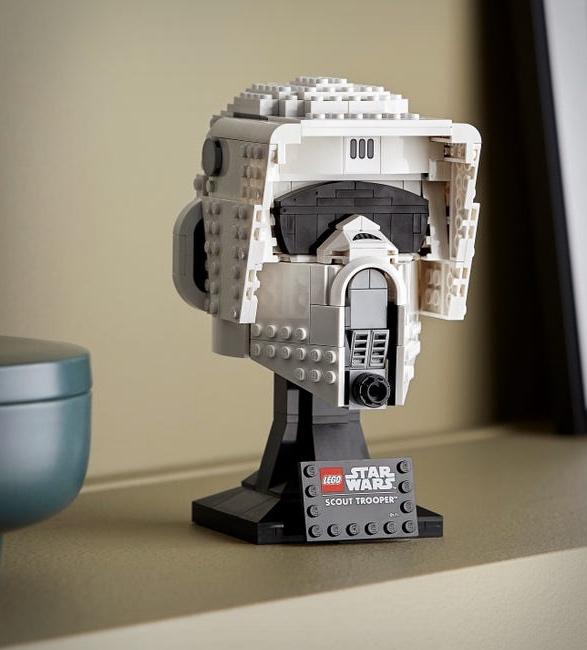 star-wars-lego-helmets-3.jpg | Image