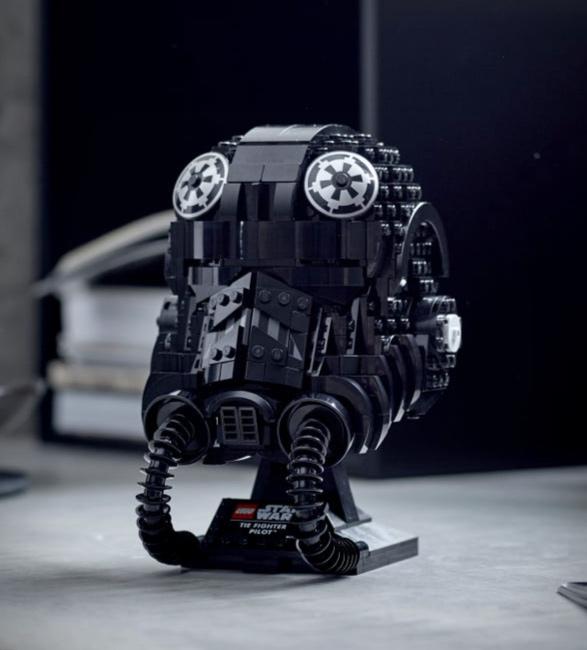 star-wars-lego-helmets-4.jpg | Image