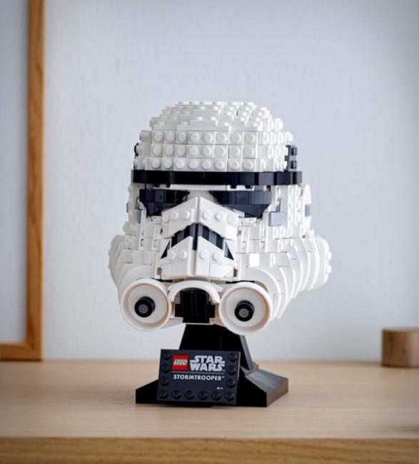 star-wars-lego-helmets-5.jpg | Image