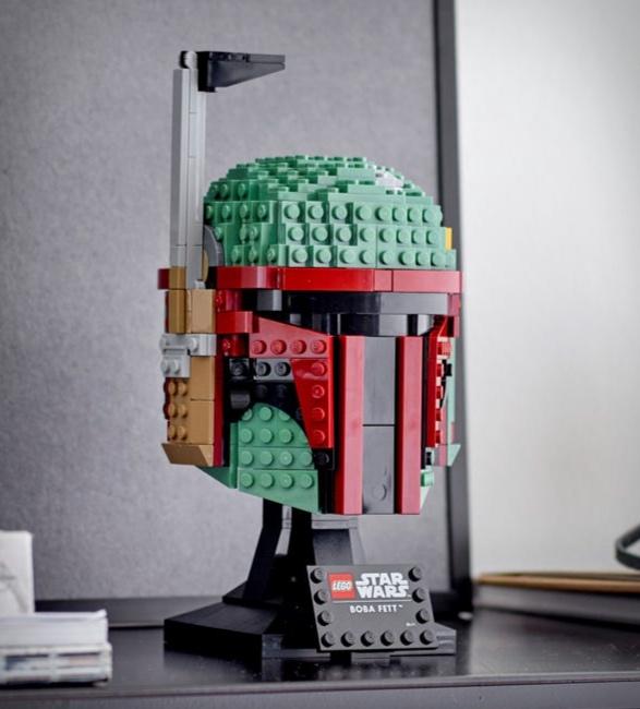 star-wars-lego-helmets-6.jpg