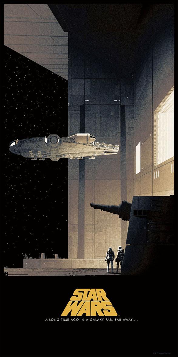 star-wars-posters-matt-ferguson-2.jpg | Image
