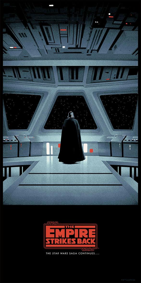 star-wars-posters-matt-ferguson-3.jpg | Image