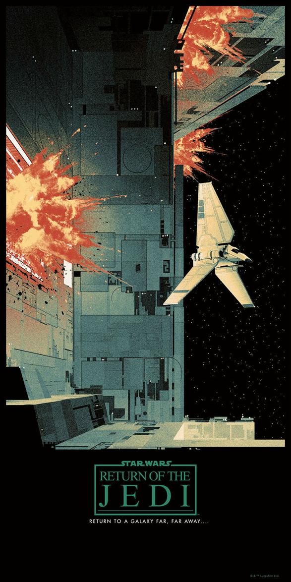 star-wars-posters-matt-ferguson-4.jpg | Image