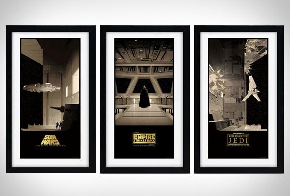 star-wars-posters-matt-ferguson-5.jpg | Image