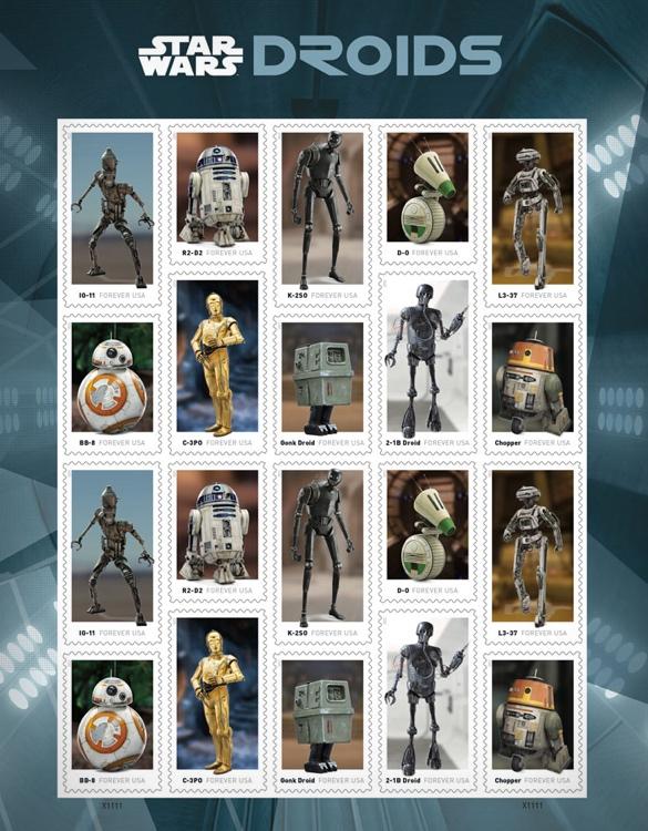 star-wars-stamps-2.jpg | Image