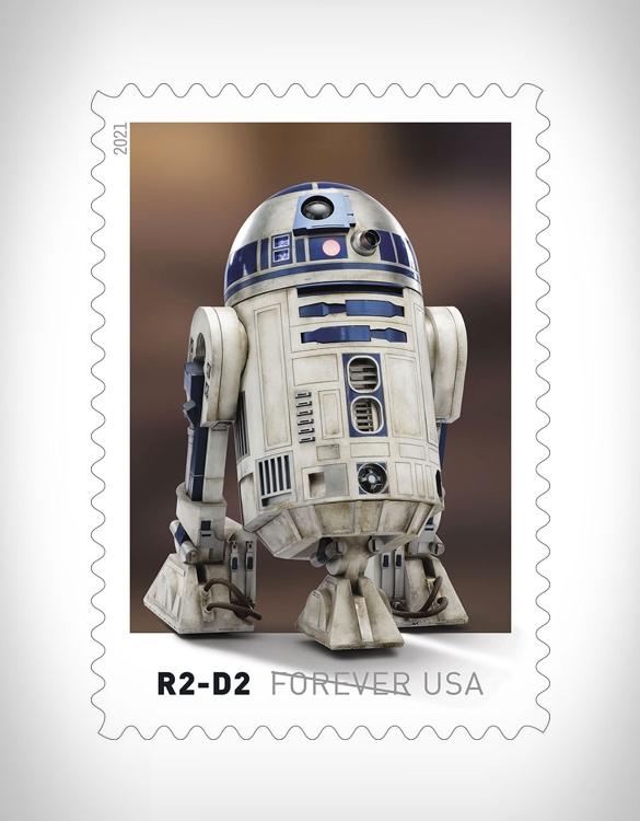 star-wars-stamps-3.jpg | Image