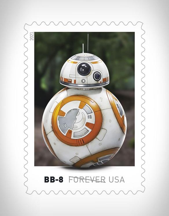 star-wars-stamps-5.jpg | Image