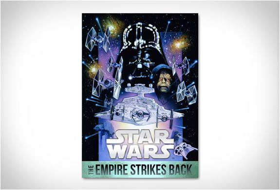 star-wars-the-digital-movie-collection-6.jpg