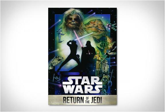 star-wars-the-digital-movie-collection-7.jpg
