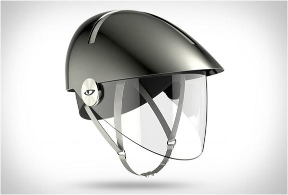 Starckbike Helmets | Image