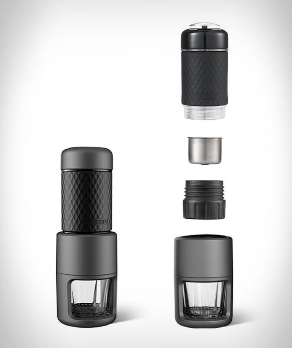 staresso-portable-espresso-maker-2.jpg | Image