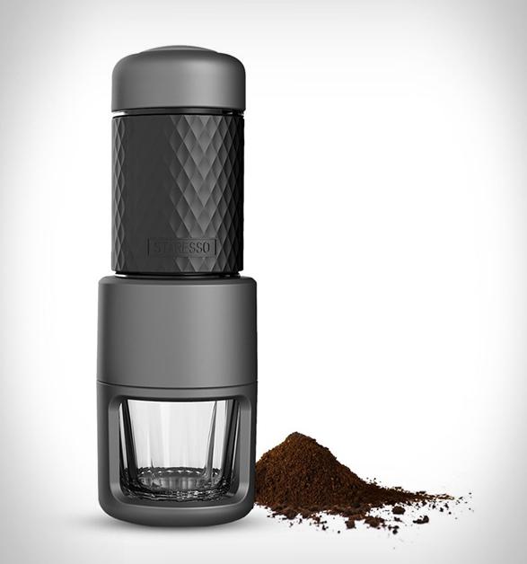 staresso-portable-espresso-maker-3.jpg | Image