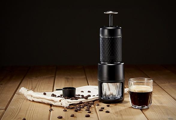 staresso-portable-espresso-maker-4.jpg | Image