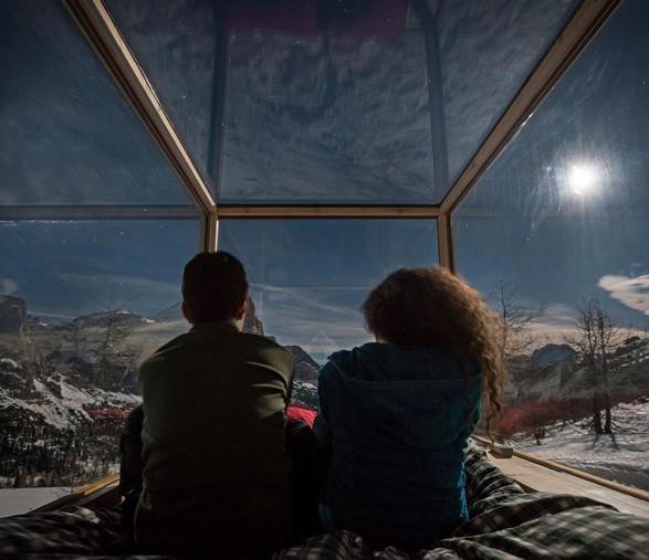 starlight-room-4.jpg | Image