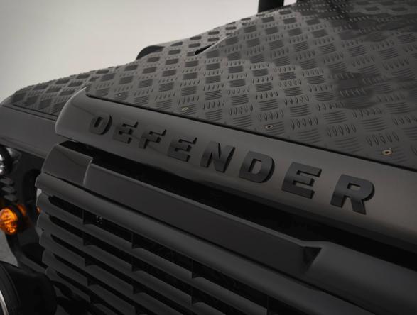 startech-defender-3.jpg | Image